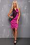 Платье #4507. Вид 1.