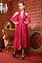 Платье #459. Вид 1.