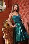 Платье #461. Вид 1.