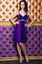 Платье #4617. Вид 1.