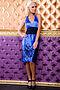 Платье #4706. Вид 1.