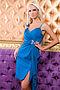 Платье #4708. Вид 1.