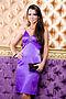 Платье #4712. Вид 1.