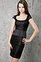 Платье #4847. Вид 1.