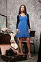 Платье #486. Вид 1.