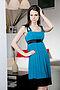 Платье #4866. Вид 1.