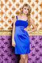 Платье #4963. Вид 1.