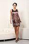 Платье #501. Вид 1.