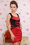Платье #5114. Вид 1.