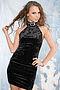 Платье #5165. Вид 1.