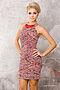 Платье #5199. Вид 1.