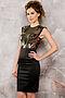 Платье #5212. Вид 1.