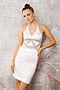 Платье #5385. Вид 1.