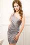 Платье #5463. Вид 1.