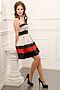 Платье #5472. Вид 1.