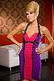 Платье #5575. Вид 1.