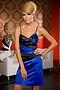 Платье #5583. Вид 1.