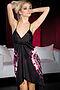 Платье #5605. Вид 1.