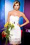 Платье #5718. Вид 1.