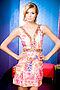 Платье #5731. Вид 1.
