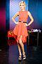 Платье #5771. Вид 1.