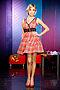 Платье #5812. Вид 1.