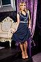 Платье #5825. Вид 1.