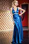 Платье #5874. Вид 1.