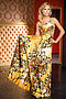 Платье #5876. Вид 1.
