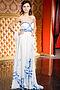 Платье #5892. Вид 1.