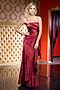 Платье #5912. Вид 1.