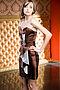 Платье #5932. Вид 1.