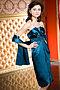 Платье #5934. Вид 1.