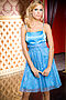 Платье #5940. Вид 1.