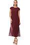 Платье #60439. Вид 1.