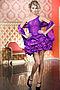 Платья #6106. Вид 1.