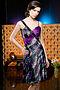 Платье #6137. Вид 1.