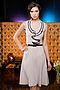 Платье #6144. Вид 1.