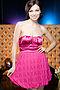 Платье #6146. Вид 1.