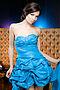 Платье #6151. Вид 1.