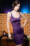 Платье #6169. Вид 1.