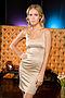 Платье #6170. Вид 1.