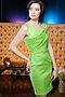 Платье #6179. Вид 1.