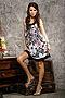 Платье #618. Вид 1.