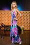 Платье #6195. Вид 1.