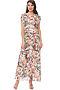 Платье #62160. Вид 1.