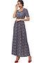 Платье #62383. Вид 1.