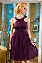 Платье #6243. Вид 1.