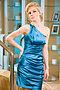 Платье #6246. Вид 1.
