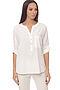 Блуза #62496. Вид 1.